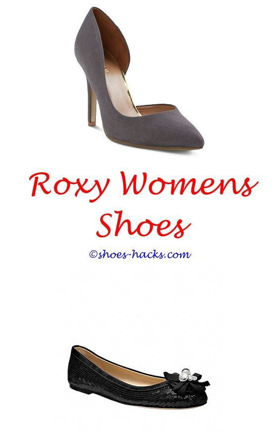 Men Shoe Size Vs Women Shoe Size