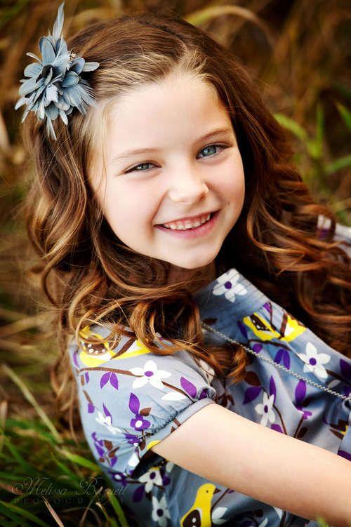 Cute Kids: 1187 Best [faceclaim] Brown Hair Images On Pinterest