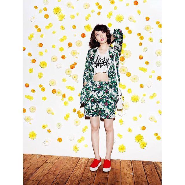 #新垣結衣#yui#yuiaragaki#aragakiyui#gakky#gakki#japan#japanese#woman#japanesewoman#asian#actress#model#singer#beautiful#beautifulwoman#tokyo#okinawa#stussy#nylonjapan#streetstyle#fashion#cool#kawaii
