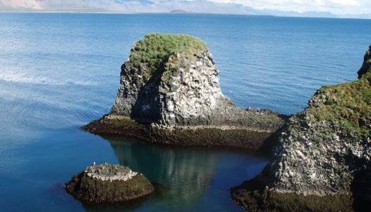 Viaggio ISLANDA | Fly and drive Iceland Discovery - ©2016