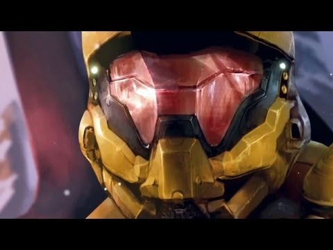 Halo: Spartan Assault trailer for windows 8 and Windows Phone 8  http://www.myproffs.co.uk/index.php/halo-highlight/6335-halo-spartan-assault-trailer-for-windows-8-and-windows-phone-8