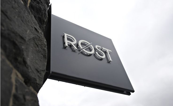 R_st07