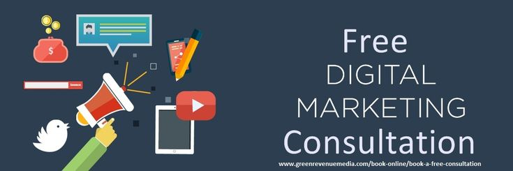 Green Revenue Media develops engaging internet marketing campaigns to help companies break through highly complex and competitive markets. From consumer insights to creative development, we can help position and grow your brand and distinguish your companies against your competitors.