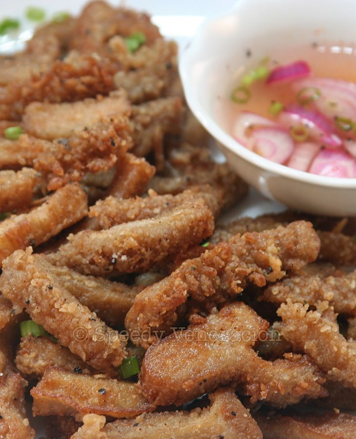 deep-fried-ox-tripe