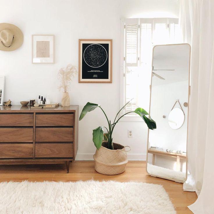 modern home decor #style #interiordesign | Luxurious ...