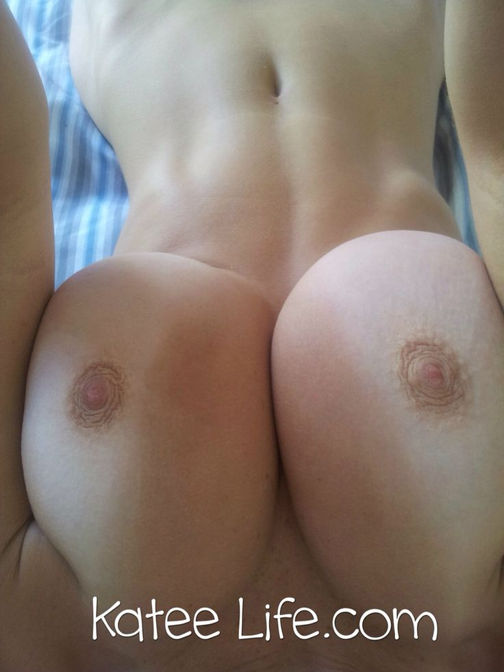 bigs breast sexy girls movies online xxx com