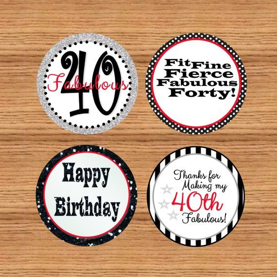 40 Thank you Stickers Purple Damask Adult Birthday Wedding Gift Favor Label A1
