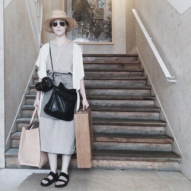 Beth Kirby @local_milk Picnic attire. Ma...Instagram photo | Websta (Webstagram)