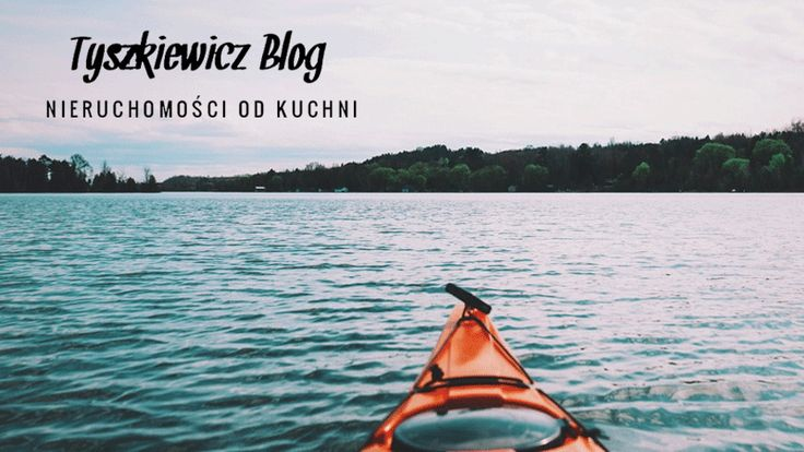 Nadeszły upragnione wakacje, a wraz z nimi plany na spędzenie wolnego czasu z dala od zgiełku miasta. Kaszuby sprawdzą sie tu idealnie! Dlaczego? Sprawdź na naszym blogu. #nieruchomosciodkuchni #blog #kaszuby #nieruchomosci #rekreacyjne