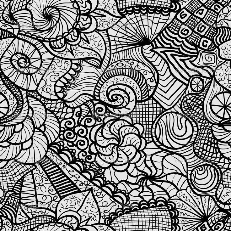 http://static8.depositphotos.com/1177537/918/v/950/depositphotos_9188075-Hand-drawn-seamless-pattern.jpg