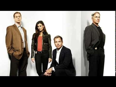 Storyline :   After the group of a hoodlum is found in a Marine's home, NCIS finds the calling card of a dread gathering Delilah and the Department of Defense have been following.   NCIS is an American police procedural dramatization TV arrangement, rotating around an anecdotal group of specialists from the Naval Criminal Investigative Service, which directs criminal examinations including the U.S. Naval force and Marine Corps.