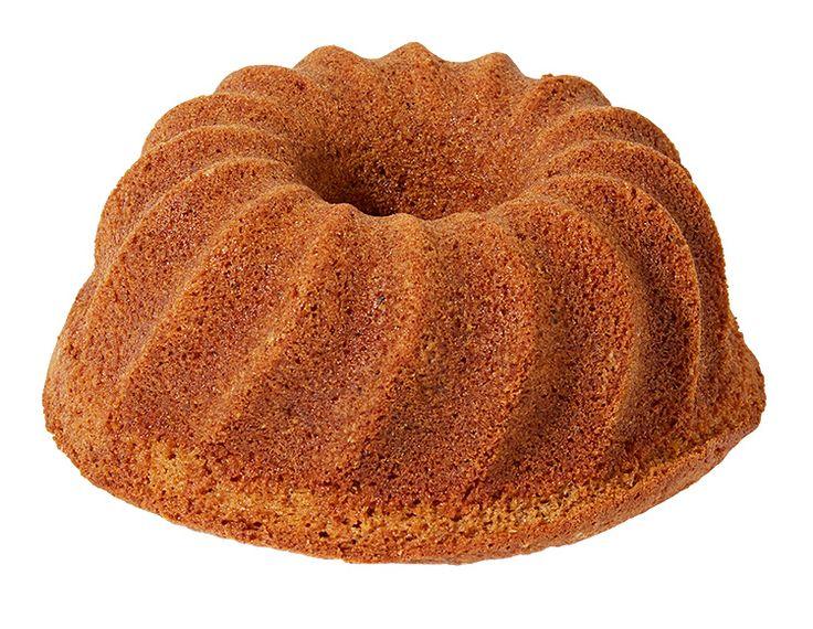 Kakku & Leipä Keisari, E-taso. Piparikuivakakku 500g, 11,90 €.