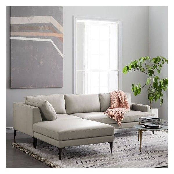 Best 25 Grey Leather Sofa Ideas On Pinterest Grey
