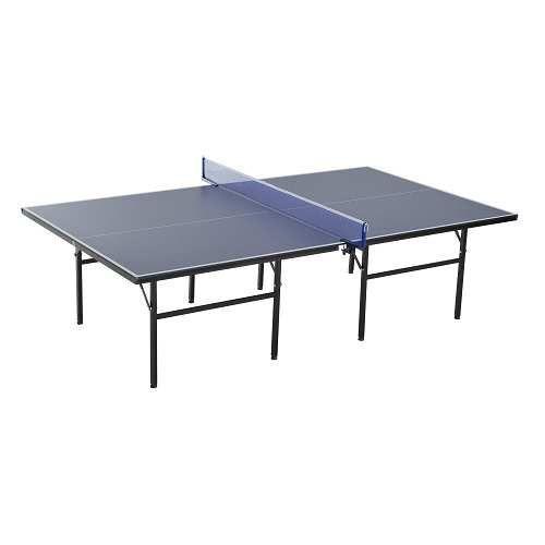 Oltre 25 fantastiche idee su tavolo pieghevole su for Costruire tavolo ping pong