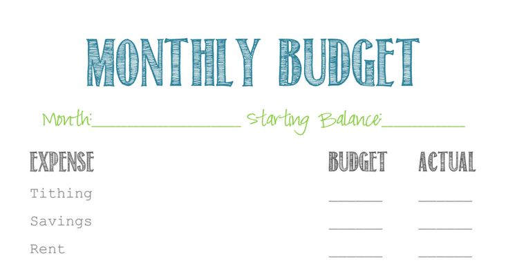 Monthly Budget Planner.pdf