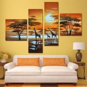 best 25 cuadros decorativos para sala ideas on pinterest cuadros para sala cuadros para sala. Black Bedroom Furniture Sets. Home Design Ideas