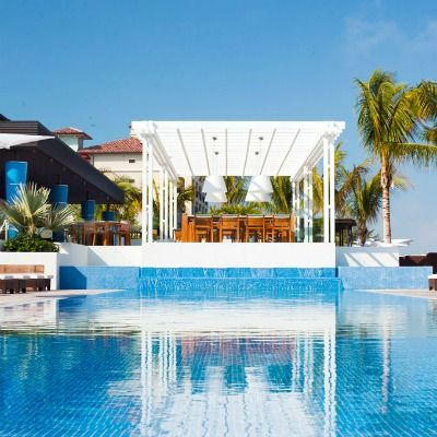 4 Amazing All-Inclusive Honeymoons! (Not One Is in Mexico!) Which Would You Take?