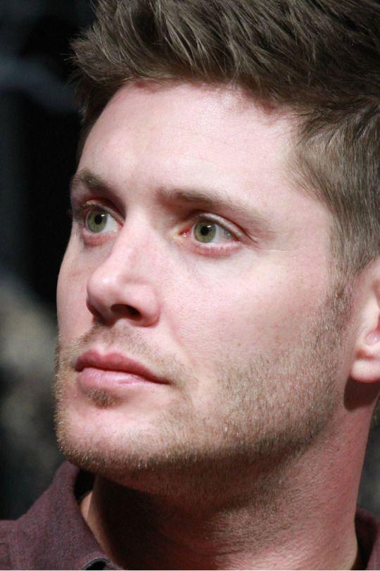 1065 best Jensen Ackles aka Perfection images on Pinterest   Dean ...