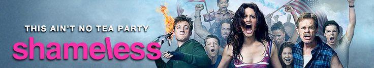 Shameless US S06E01 HDTV x264-BATV & Shameless US S06E01 720p HDTV x264-BATV