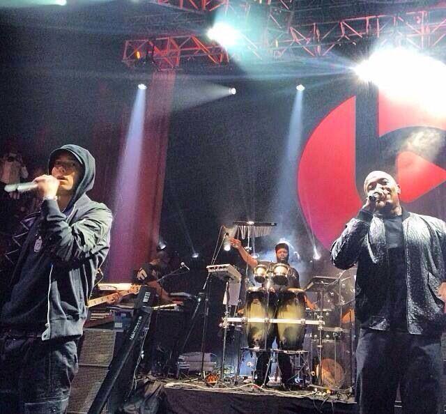 Eminem | EMINƎM