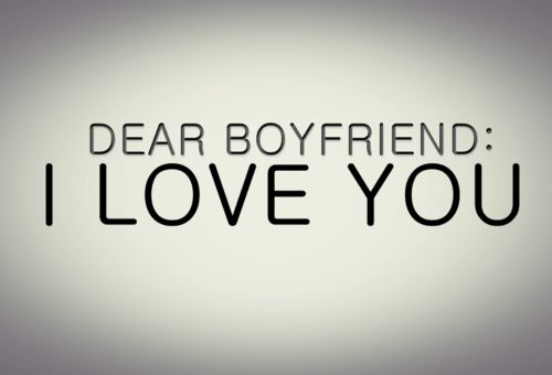 Love Letters to Your Boyfriend | tumblr_miwavkSCQQ1qit2glo1_500.png