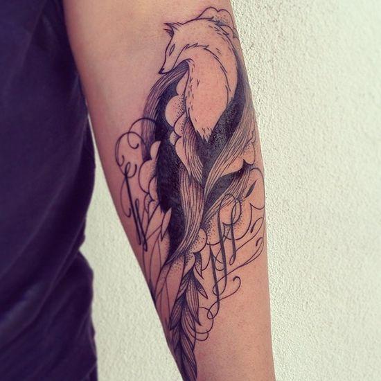 http://www.madmoizelle.com/5-tatoueurs-instagram-2-290716
