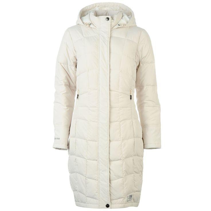 111 best my favourite long down coats images on Pinterest | Fur ...
