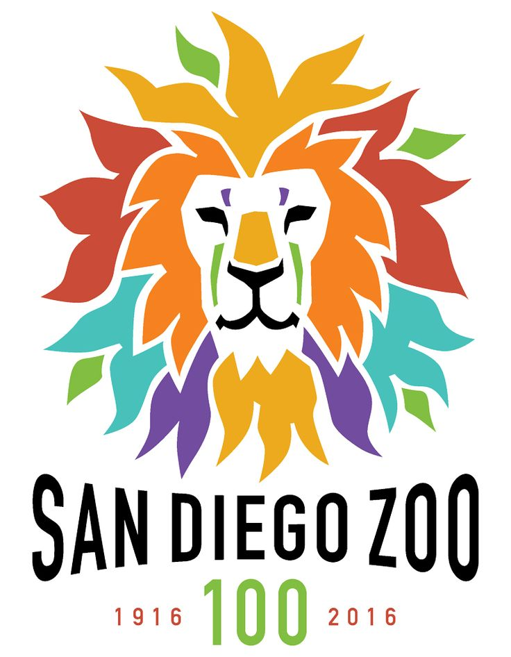Celebrate 100 years of howls, barks, chirps, whistles, growls, roars, hisses, clicks, and more. Happy 100th Birthday to the San Diego Zoo!!
