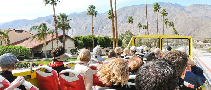 Play in Palm Springs, Golf Courses, Casinos, Biking, Bowling, Hiking - Official Palm Springs, California Tourism Website & Official Travel G...