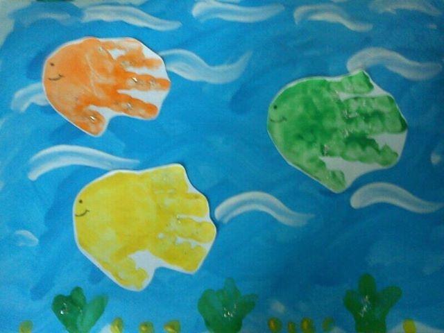 Tapa d'estiu (P2) cedida per Ana Basualdo Trejo.