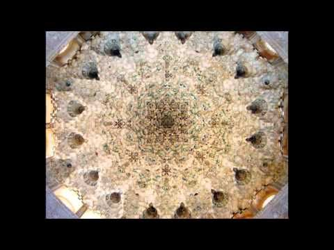 Mishary Rashid Holy Quran recitation Para 7 with written urdu translation,Tilawat Quran Para 7 - YouTube