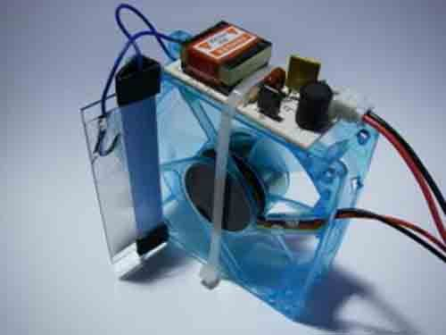5aa25df14bd7861d2581eb7b9bafadff ozone generator electrical projects 25 unique ozone generator ideas on pinterest water purification  at bayanpartner.co
