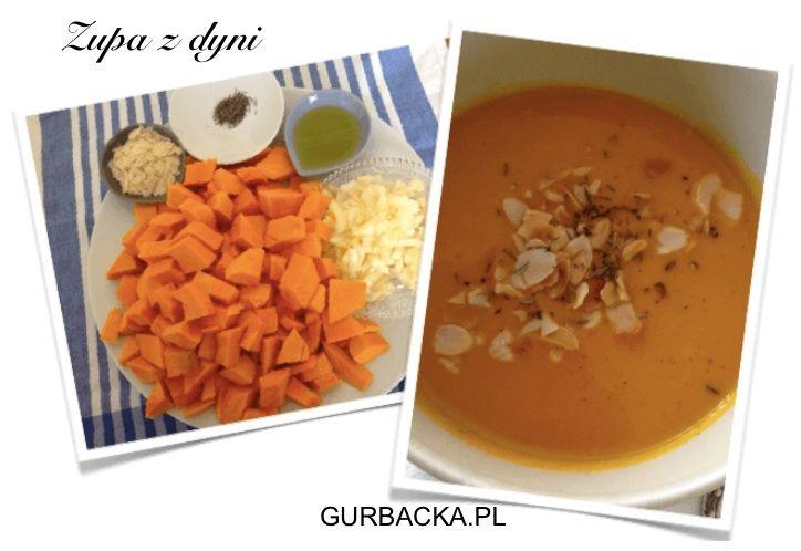 zupa_z_dyni