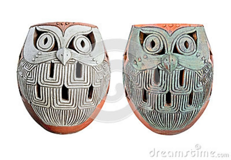 352 Best Images About Owls In Clay On Pinterest Ceramics