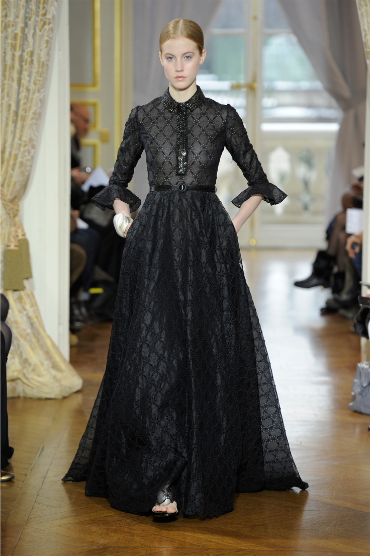 230 best images about christophe josse on pinterest for French haute couture