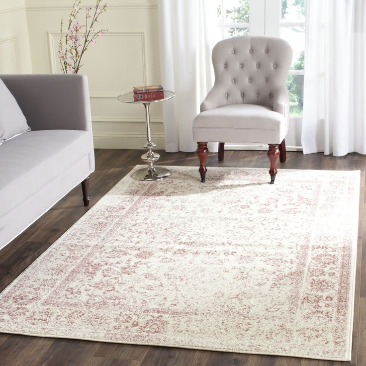117 best Rugs images on Pinterest   Area rugs, Girl nursery and ...