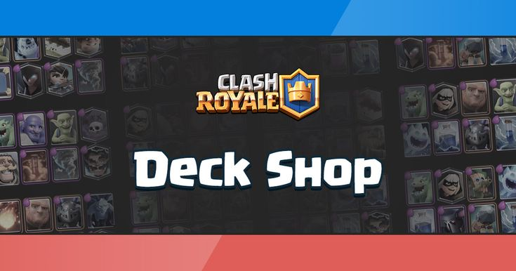 Best Clash Royale decks for all arenas. Check your deck for problems and get recommendations. Guides and tips for beginners and advanced players.