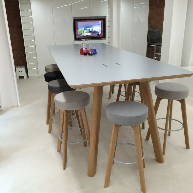 20 Best Tall Tables High Tables High Benches Images