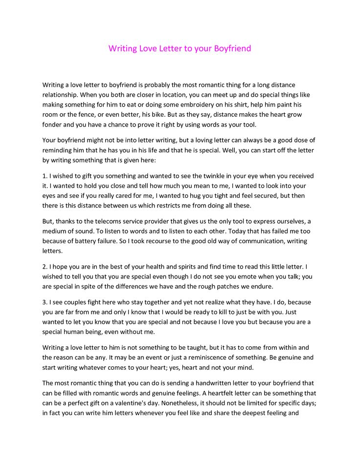 love letters to your boyfriend paragraphs for your boyfriend s birthday http 23512 | 5aa27dc0d554d9fb6d0a12c2a2c66c89