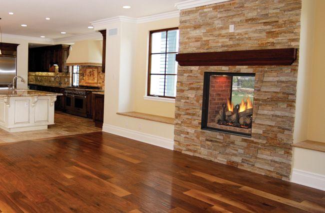 37 best Kansas City Fireplaces images on Pinterest ...