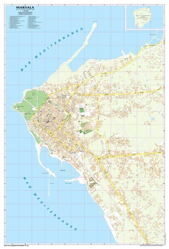Rimini Town Map Italian Towns Maps Pinterest Italy
