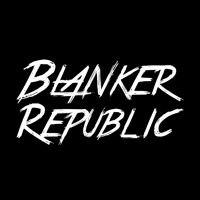 Blanker-Republic - EP by Blanker Republic on SoundCloud