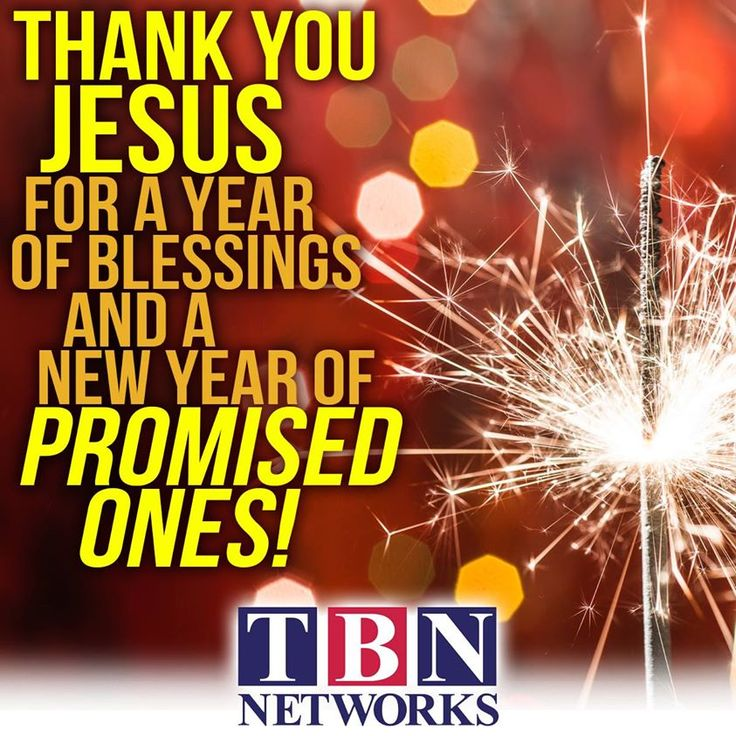 New Year Images With Bible Quotes: 64 Best HAPPY NEW YEAR BLESSINGS Images On Pinterest