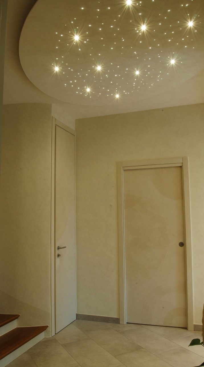 52 best illuminazione interni casa images on pinterest bedrooms crown molding and crystals - Illuminazione casa interni ...