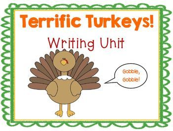 thanksgiving descriptive essay The thanksgiving meal was a feast to lay what do you think about this descriptive essay about thanksgiving dinner thats not a essay angel 7.