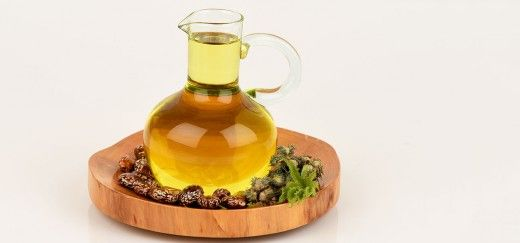 How to use castor oil for skin and hair care