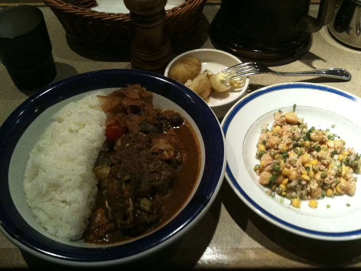 ethiopia-curry