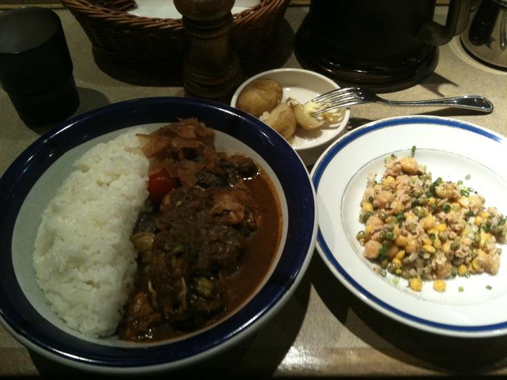ethiopia-curry