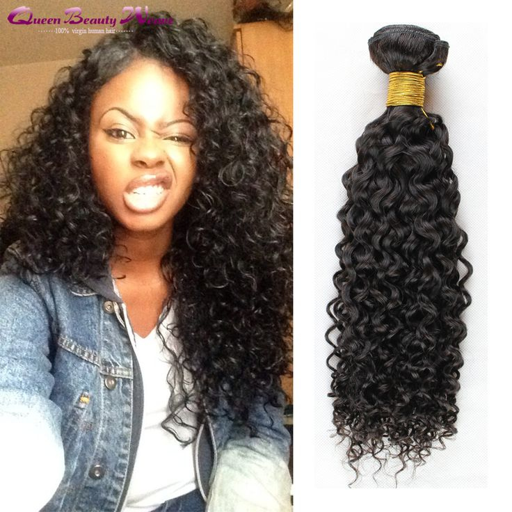 20 best hair images on pinterest hair weaves kinky curly hair mongolian kinky curly 3pcslot 8 30 inch fast and free shipping free pmusecretfo Choice Image