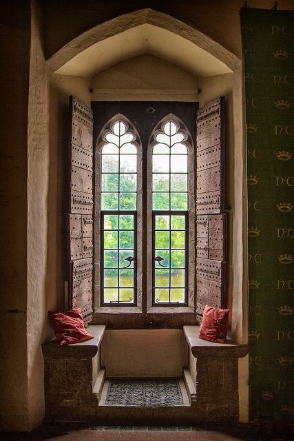 406 Best English Interiors Of Castles And Stately Homes